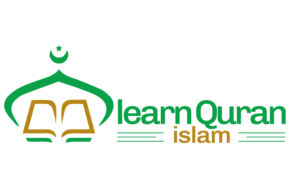 Read and Learn Quran